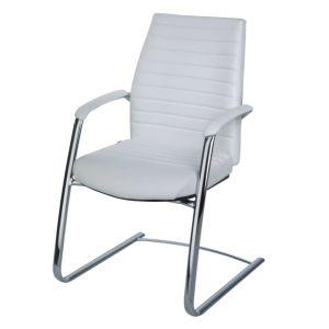 Futura premium bezoekersstoel